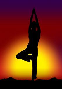 yoga-nazreth-sx