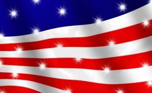 september 11th, inspiration, hope, 9/11, faith